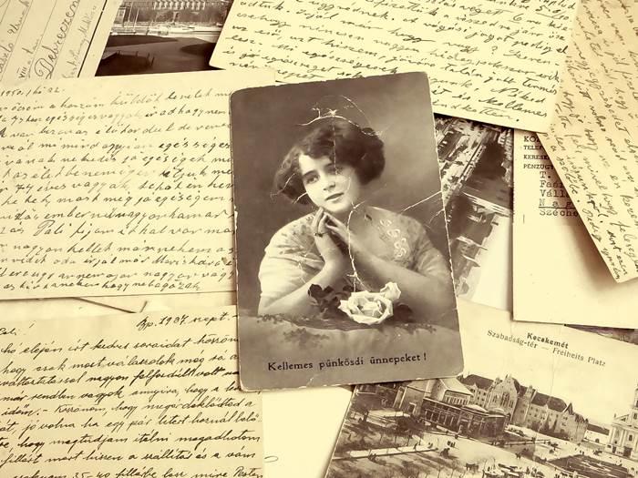SCHREIBEN IN BERLIN | Schreibworkshops und Schreibcoaching in Berlin | Erinnerungen und Erkenntnisse