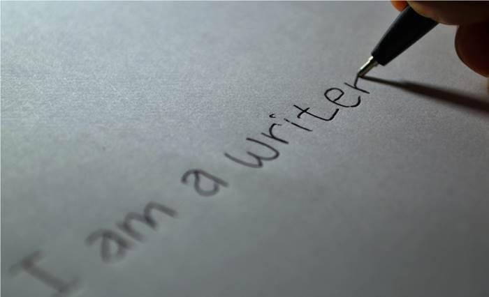 SCHREIBEN IN BERLIN - Schreibworkshops und Schreibcoaching | Bist Du Schriftsteller? – Dann sage: JA!