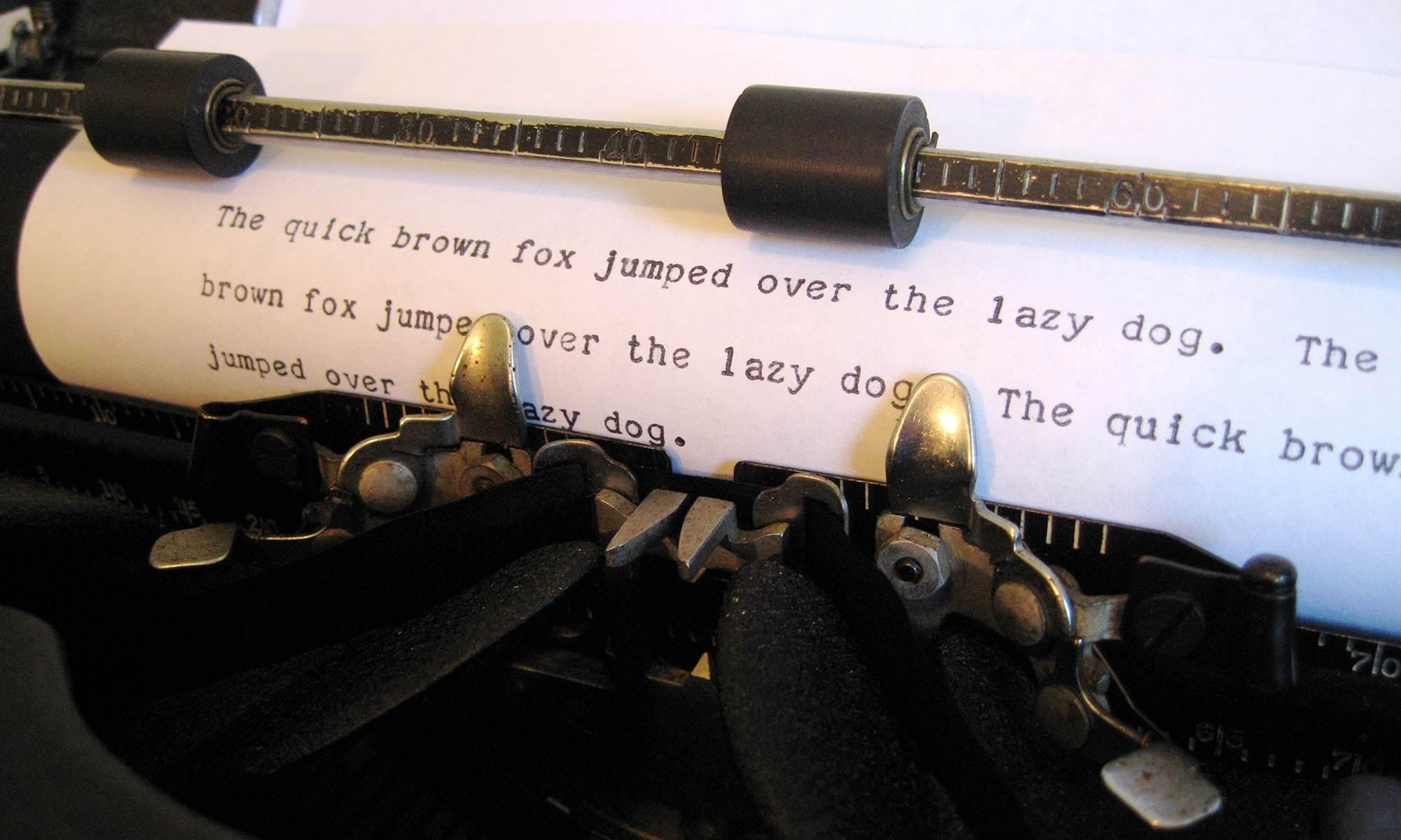 SCHREIBEN IN BERLIN | Schreibworkshops und Schreibcoachings | Das Projekt: Schreiben über mein Schreiben zur Selbsterkenntnis