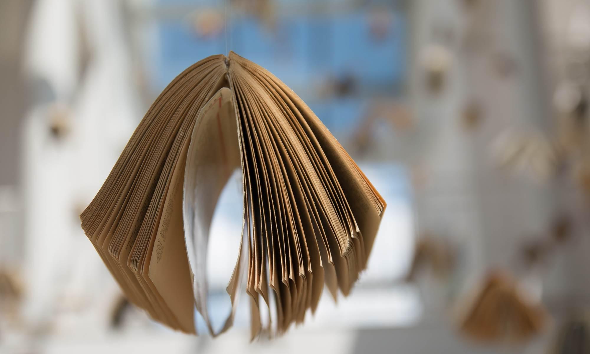 SCHREIBEN IN BERLIN | Schreibworkshops und Schreibcoachings | Anmeldung zum Newsletter über das Schreiben