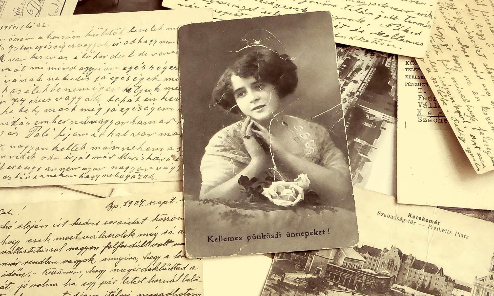 SCHREIBEN in BERLIN | Geschenke und Nutzen des Schreibens