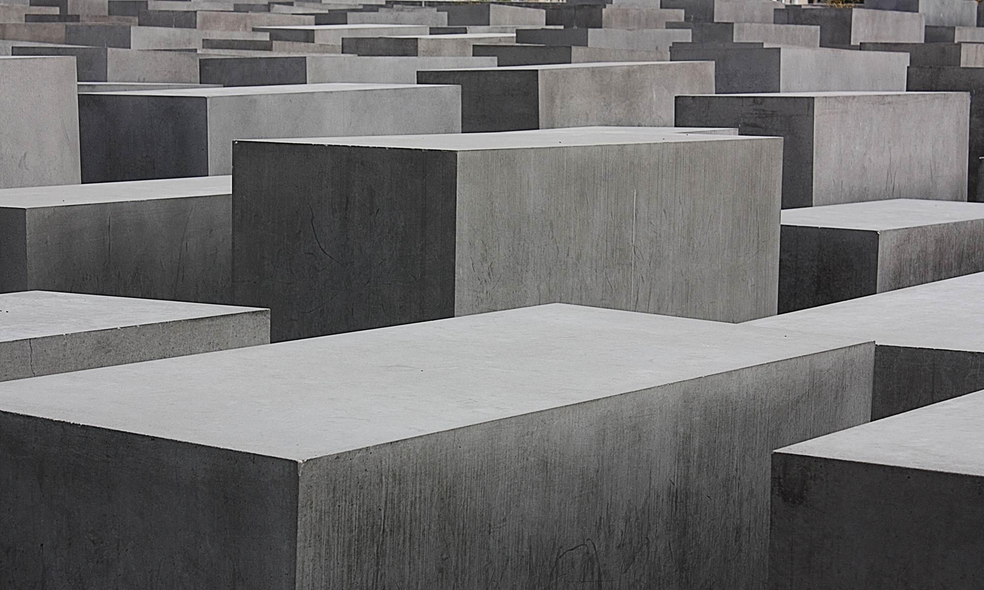 SCHREIBEN IN BERLIN | Ein anderes Denken