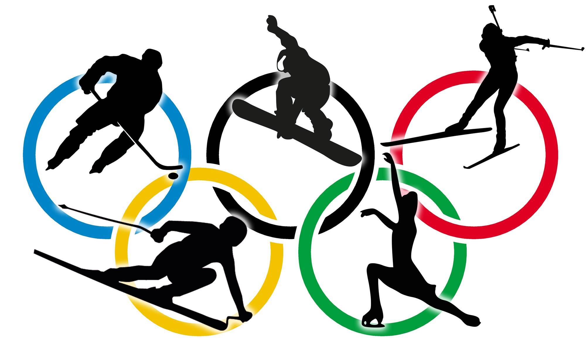SCHREIBEN IN BERLIN | Das Schreiben und die Olympischen Spiele (Bildnachweis: Pixabay)