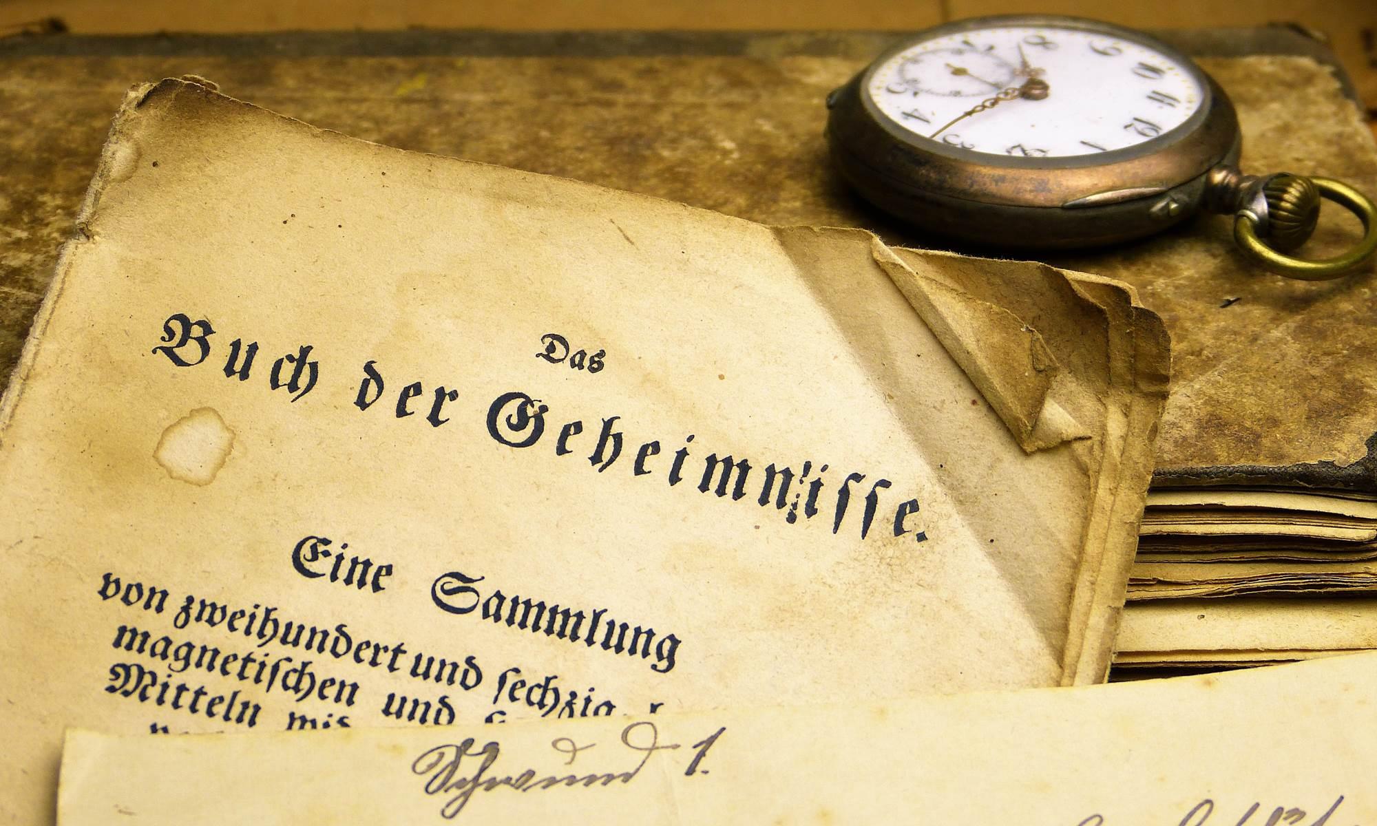 SCHREIBEN IN BERLIN | Einladung zum Schreibworkshop mit Erfolgsgarantie! Für ältere Semester geeignet!